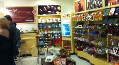 Photo of Chocolate Shop Cacau Show at Rodovia Raposo Ta Km 23, Loja 347, COTIA 06709-015, Brazil