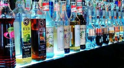 Photo of Cocktail Bar Bar Central at Kralja Petra 59, Belgrade 11000, Serbia