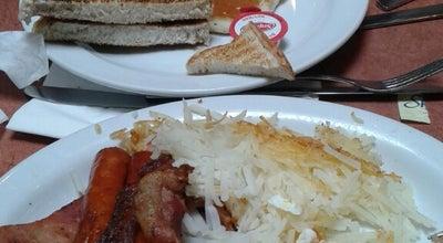 Photo of Breakfast Spot Grainfields Family Restaurant at 2105 8 Street East, Saskatoon, SK S7H 5N9, Canada