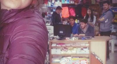 Photo of Bookstore özkurt kırtasiye at Turkey