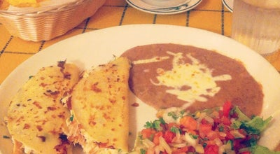 Photo of Mexican Restaurant Los Magueyes at 6870 Nw 169th St, Hialeah, FL 33015, United States