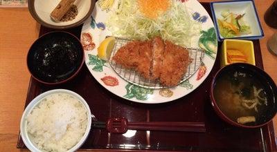 Photo of Japanese Restaurant か野や at 小川町大字高谷1375, 比企郡 355-0311, Japan