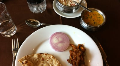 Photo of Indian Restaurant The Great Punjab at Pune, India