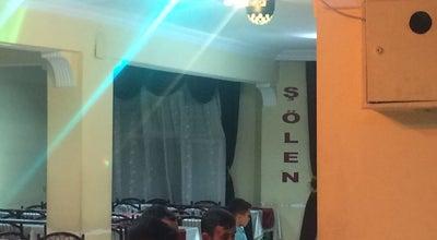 Photo of Music Venue şölen düğün salonu at Turkey