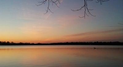Photo of Lake Loon Lake at United States
