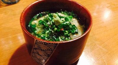 Photo of Japanese Restaurant 太助 at 中央町1-6-11, 岡谷市 394-0027, Japan