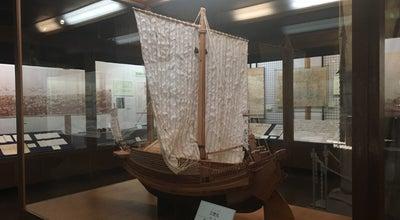 Photo of History Museum 小樽市博物館 at 色内2-1-20, Otaru, Japan