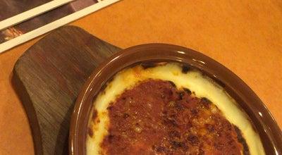 Photo of Italian Restaurant サイゼリヤ 吹田末広店 at 末広町20-18, 吹田市, Japan