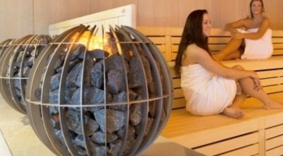 Photo of Spa Fitland wellness XL at Bargelaan 180, Leiden 2333 CW, Netherlands