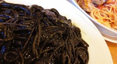Photo of Italian Restaurant カプリチョーザ イオン新居浜店 at 前田町8-8, 新居浜市 792-0007, Japan