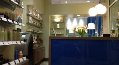 Photo of Nail Salon Acqua Nails - Sangamore at 701 Sangamore Road, Bethesda, MD 20816, United States