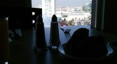 Photo of Hotel LQ Hotel by La Quinta Puebla Palmas at Ave. Zeta Del Cochero No 407, Puebla 72810, Mexico