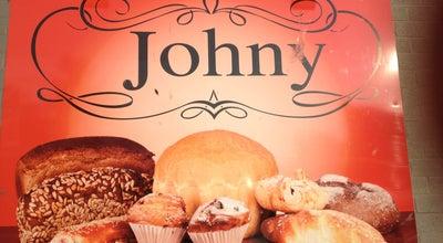 Photo of Bakery Bakkerij Johny at Aalter Brug, Belgium