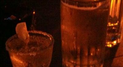 Photo of Bar Jekyll & Hyde at 10 The Boulevard, Newnan, GA 30263, United States