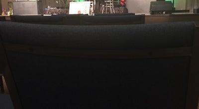 Photo of Church Crestview Baptist Church at 301 N Loop 250 W, Midland, TX 79706, United States