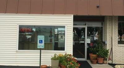 Photo of Thai Restaurant Thai House at 805 Morrissey Dr, Bloomington, IL 61701, United States