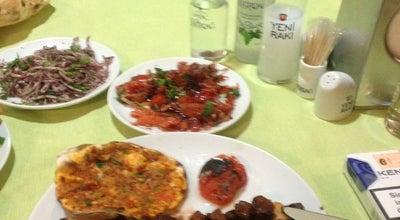 Photo of Diner Öz Adana Ocakbaşı - Azizin Yeri at Sorgun Bulvarı, Manavgat, Turkey