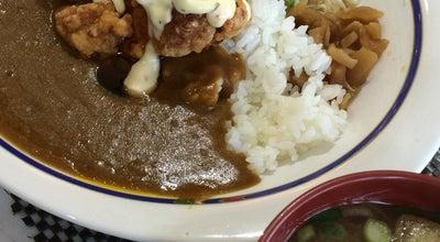Photo of Steakhouse ベントスキッチン ピアドゥ店 at 沼館4-7-112, 八戸, Japan
