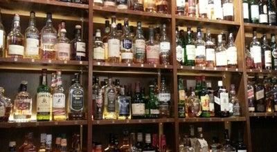 Photo of Bar Schlappen at Löwenstr. 2, Freiburg 79098, Germany