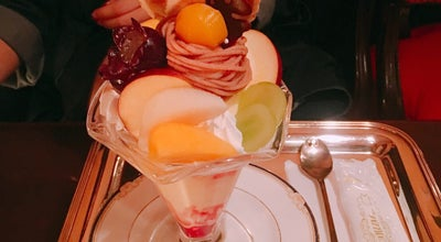 Photo of Cafe あかね珈琲館 at 宇宿1-5-21, 鹿児島市 890-0073, Japan