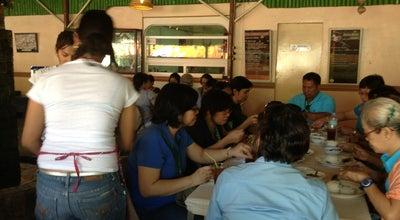 Photo of BBQ Joint Ihaw-Ihaw Sa Tagle's at Balanga, Bataan, Philippines