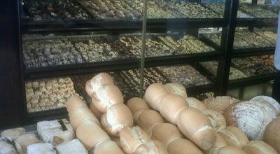 Photo of Bakery Espora Sandwicheria at Esteban Adrogué1309, Adrogué, Argentina