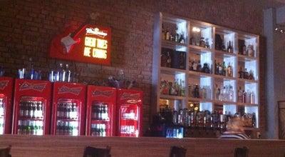 Photo of Pub Rosário Resto Lounge Pub at R. Vinte E Quatro De Outubro, 1537, Porto Alegre 90510-003, Brazil