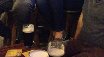 Photo of Pub Fallon's Pub at 129 The Coombe, Dublin 8, Ireland