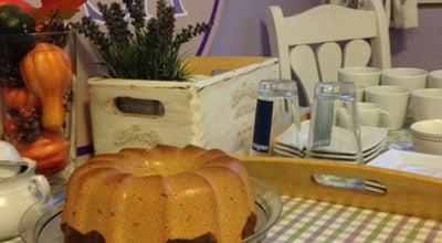 Photo of Bakery Pekáreň na Kolibe at Jeseniova 19, Bratislava 831 01, Slovakia