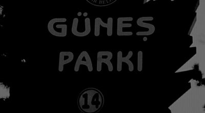 Photo of Theme Park Güneş Park at Turkey