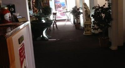 Photo of Italian Restaurant Trattoria Amalfi at 385 S Broadway, Salem, NH 03079, United States
