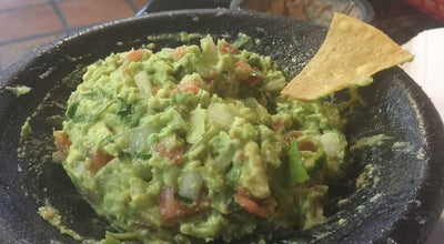 Photo of Mexican Restaurant Ole's Guacamole's at 1000 S Roan St, Johnson City, TN 37601, United States