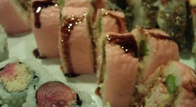 Photo of Japanese Restaurant Fujiyama at 35840 Chester Rd #m, Avon, OH 44011, United States
