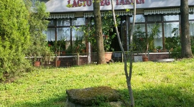 Photo of Breakfast Spot Lacto Vegetarian at N. Titulescu, Nr. 10, slatina, Romania