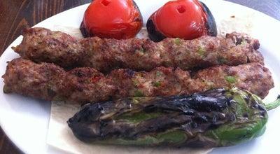 Photo of Steakhouse Dergah Ocakbaşı at Tütünçiftlik, Körfez, Kocaeli, Turkey