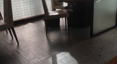 Photo of BBQ Joint 平城苑 岩槻店 at 府内1-7-3, さいたま市岩槻区 339-0042, Japan