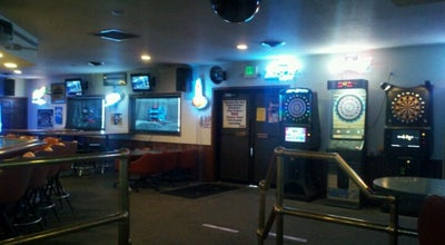 Photo of Bar Corner Bar at 602 2nd St Se, Bemidji, MN 56601, United States