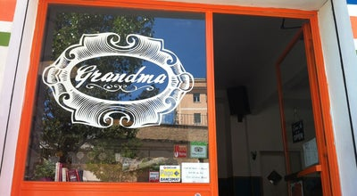 Photo of Gastropub Grandma Bistrot at Via Dei Corneli, 25-27, Roma 00175, Italy