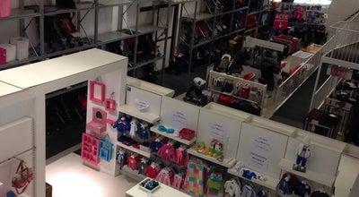 Photo of Kids Store Babypark at De Run 3109, Veldhoven 5503 LH, Netherlands