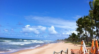Photo of Beach Villas Praia do Surf at 42700-000, Brazil