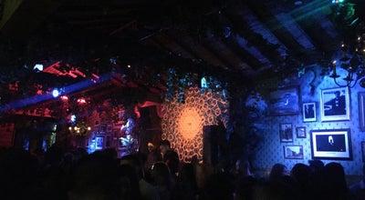 Photo of Nightclub Salón Amador at Colombia