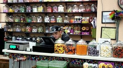 Photo of Dessert Shop Yummy Rummy's at 511 Lake Rd, Belton, TX 76513, United States