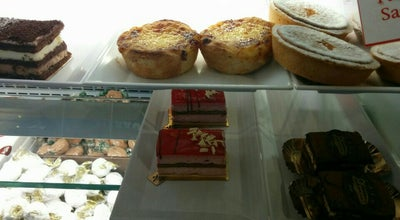 Photo of Bakery Arrese at Gran Vía, 24, Bilbao 48001, Spain