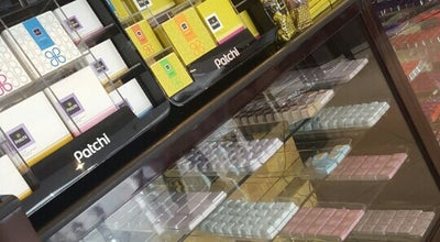 Photo of Candy Store Patchi | باتشي at Saudi Arabia
