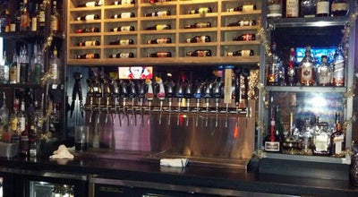 Photo of Gastropub Wild Monk at 88 S La Grange Rd, La Grange, IL 60525, United States