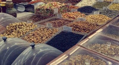 Photo of Candy Store Iran Sweet & Nuts at Najma, Doha, Qatar