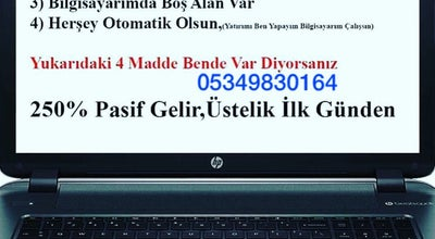 Photo of Dance Studio ASSA Event Company at Güllerpınarı Mahallesi, Antalya 07400, Turkey