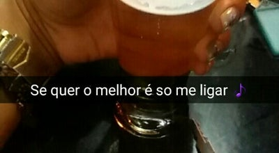Photo of Gastropub Chopperia Barril Zero Grau at Rua Freitas Braga, Belford Roxo, Brazil