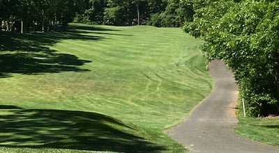 Photo of Golf Course Cummaquid Golf Club at 35 Marstons Ln, Yarmouth Port, MA 02675, United States