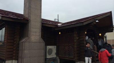 Photo of BBQ Joint 焼肉レストラン慶州 at 春日野1-6-1, 上越市, Japan